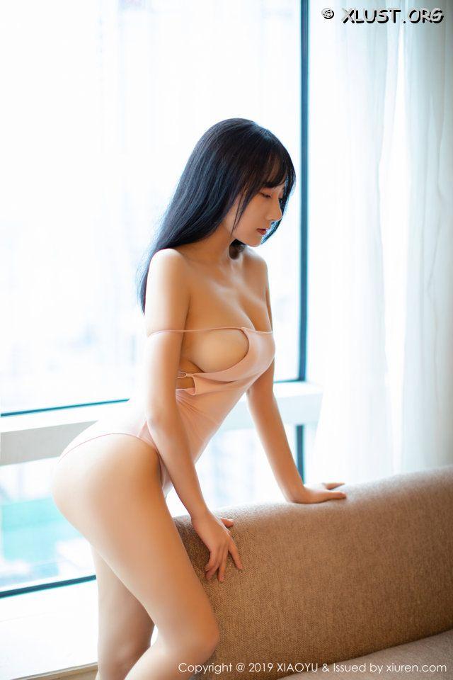 XLUST.ORG XiaoYu Vol.097 016