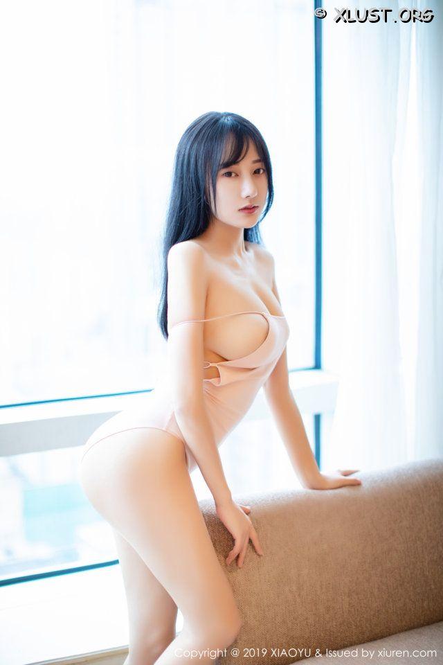 XLUST.ORG XiaoYu Vol.097 017