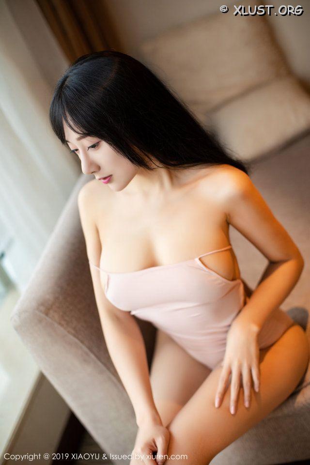 XLUST.ORG XiaoYu Vol.097 018