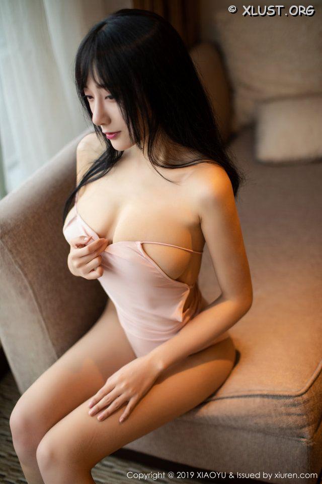 XLUST.ORG XiaoYu Vol.097 020