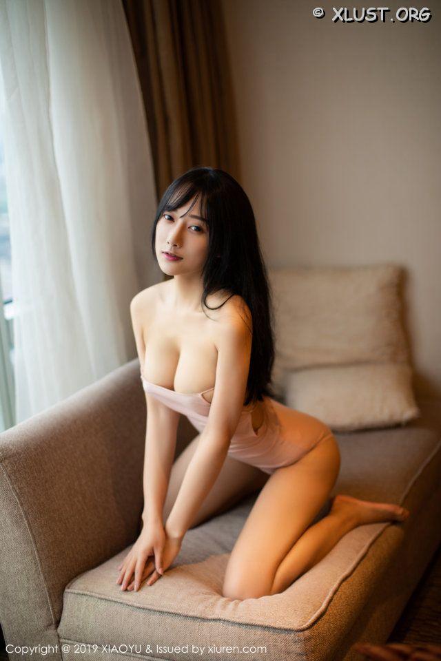 XLUST.ORG XiaoYu Vol.097 022