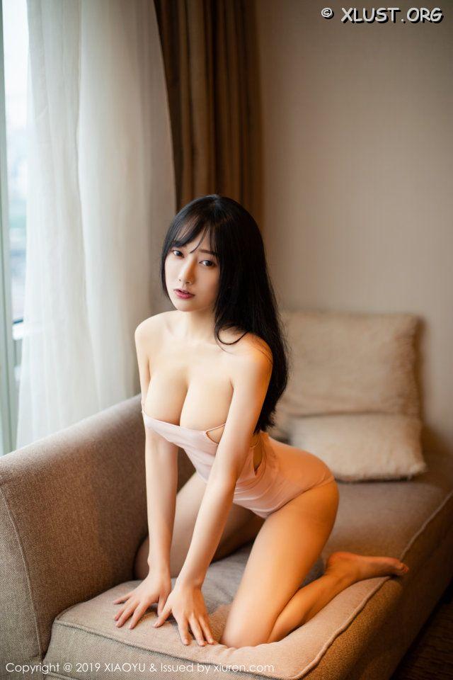 XLUST.ORG XiaoYu Vol.097 023