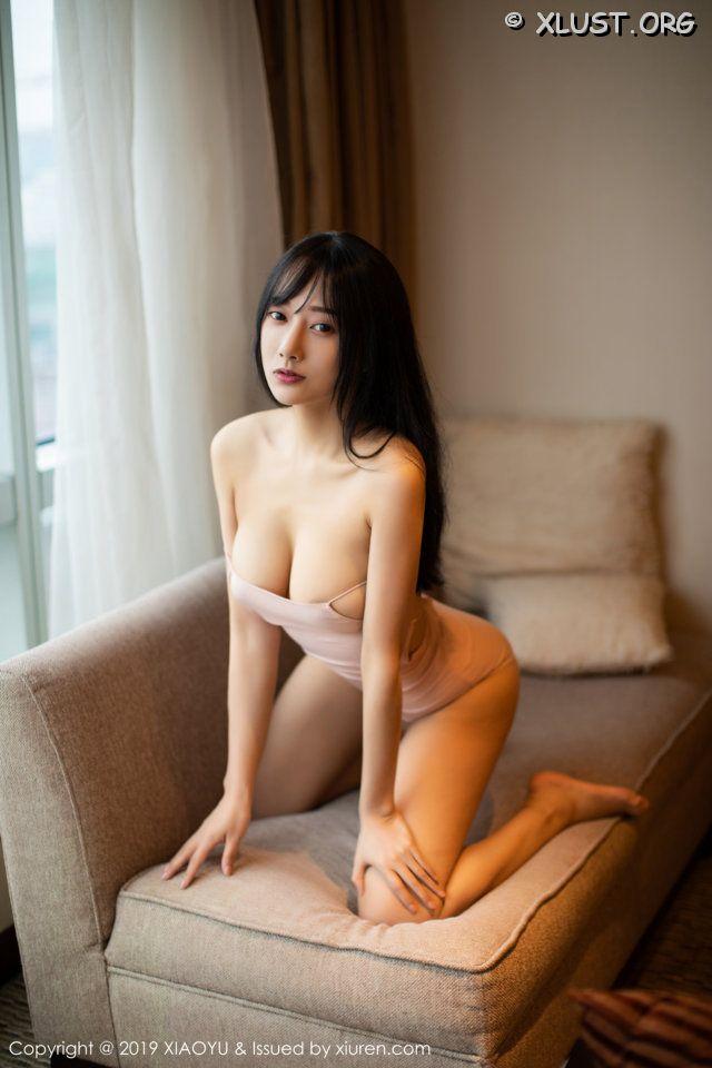 XLUST.ORG XiaoYu Vol.097 024