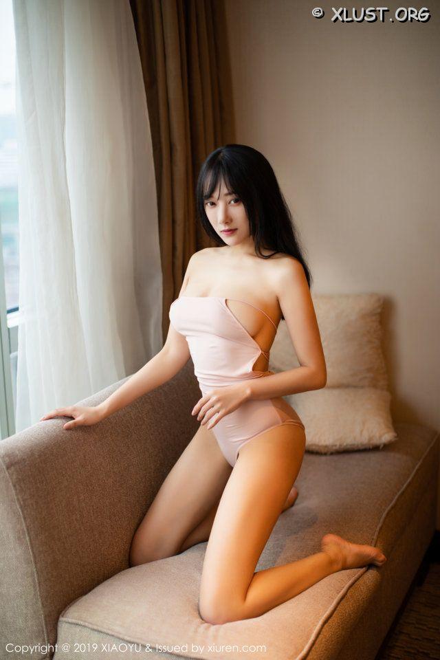 XLUST.ORG XiaoYu Vol.097 026