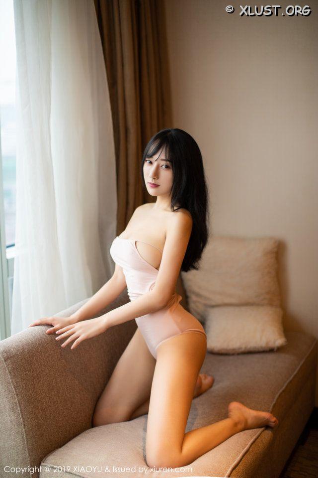 XLUST.ORG XiaoYu Vol.097 027