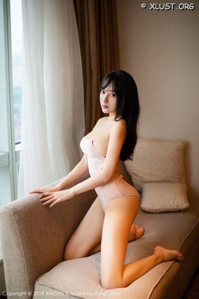 XLUST.ORG XiaoYu Vol.097 028