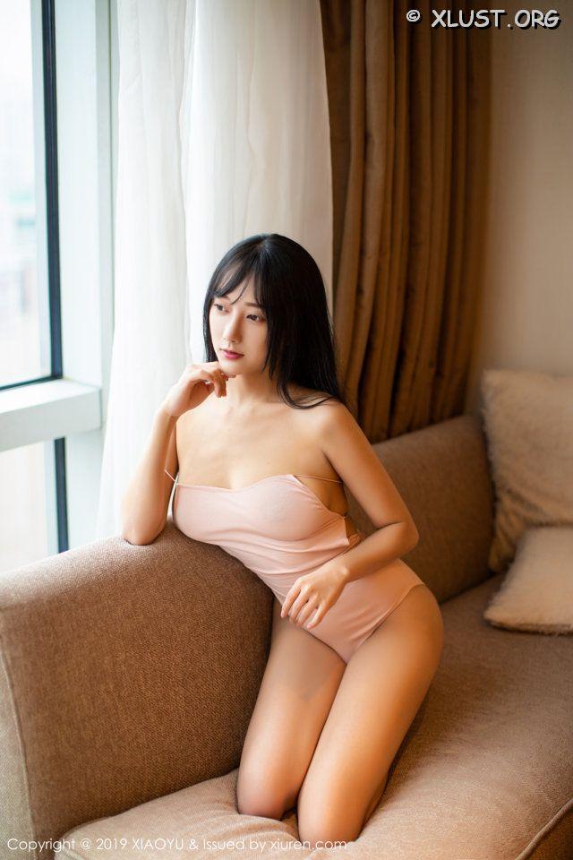 XLUST.ORG XiaoYu Vol.097 029