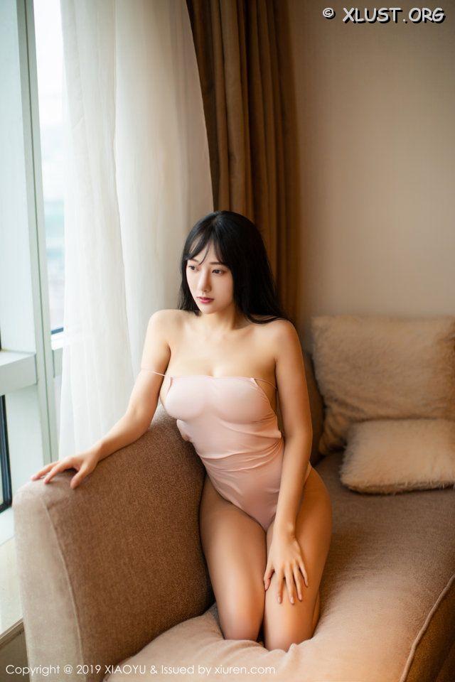 XLUST.ORG XiaoYu Vol.097 030