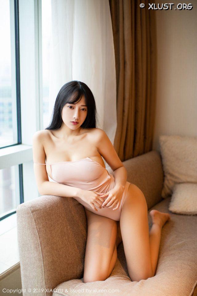 XLUST.ORG XiaoYu Vol.097 032