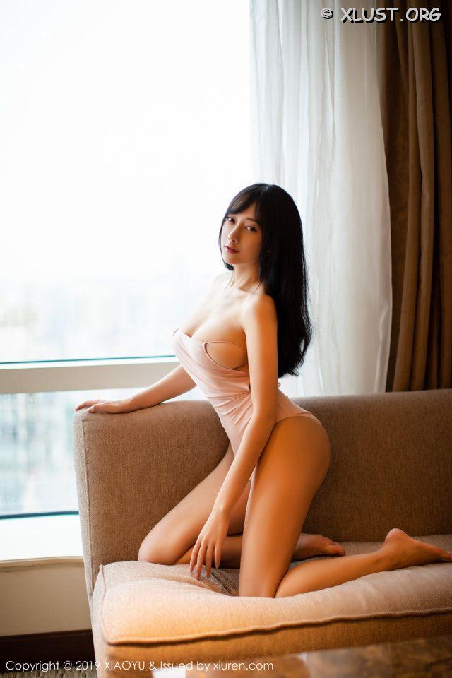XLUST.ORG XiaoYu Vol.097 033