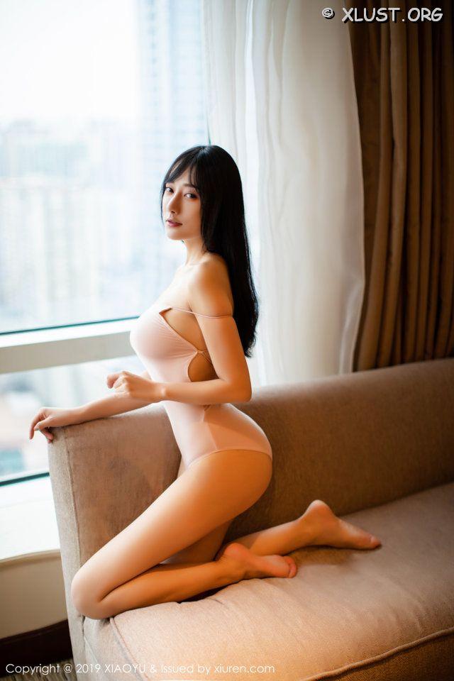 XLUST.ORG XiaoYu Vol.097 035