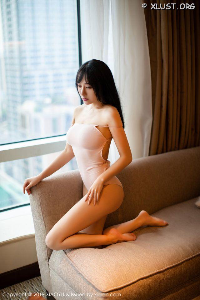 XLUST.ORG XiaoYu Vol.097 036