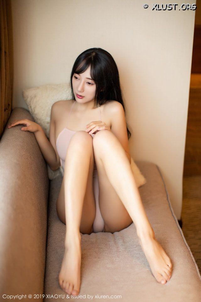 XLUST.ORG XiaoYu Vol.097 038