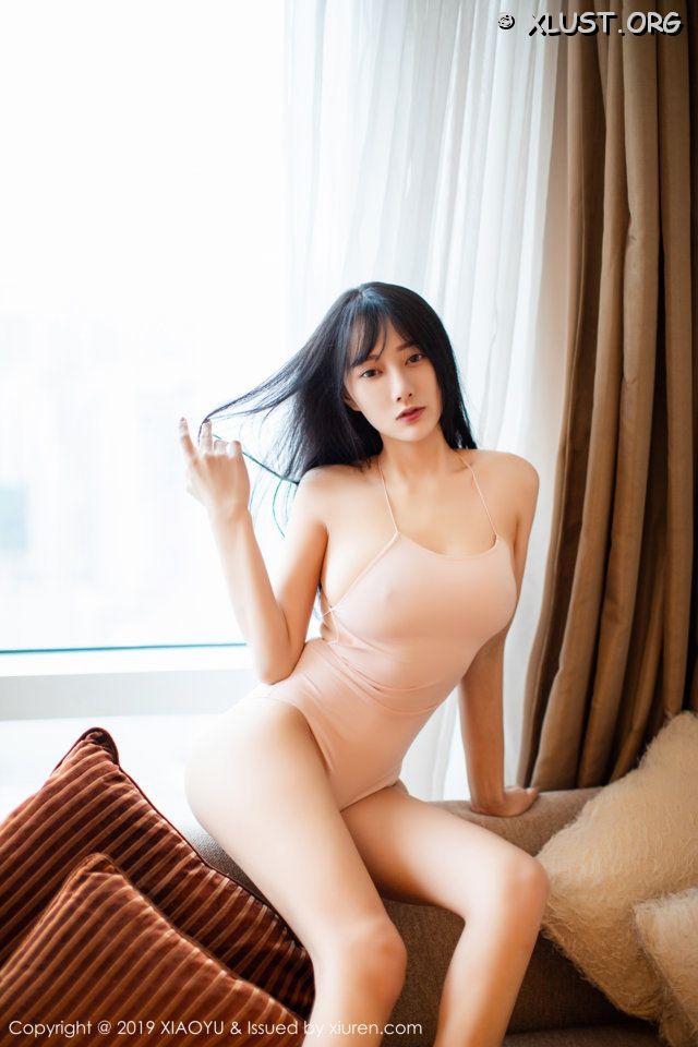XLUST.ORG XiaoYu Vol.097 047