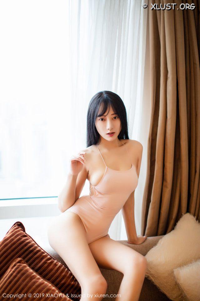 XLUST.ORG XiaoYu Vol.097 048