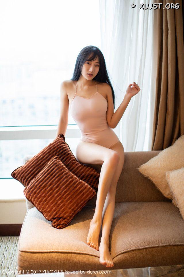 XLUST.ORG XiaoYu Vol.097 050