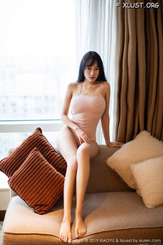 XLUST.ORG XiaoYu Vol.097 051