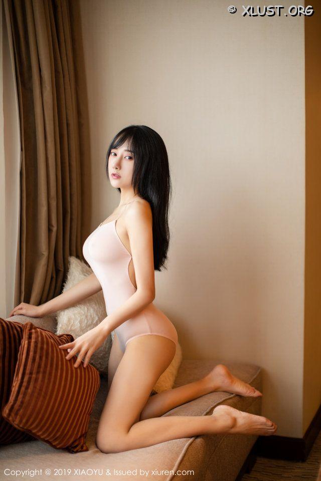 XLUST.ORG XiaoYu Vol.097 052