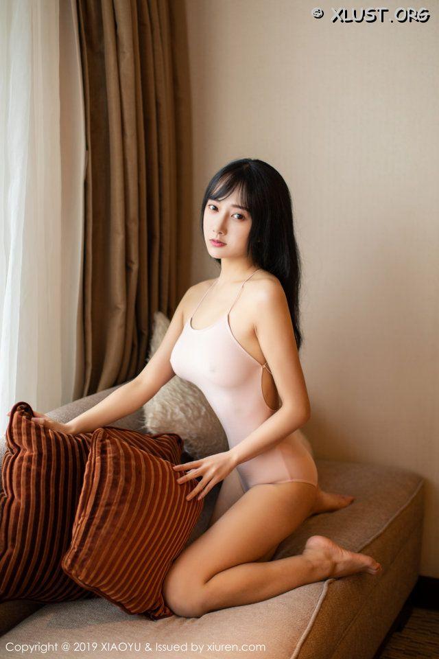 XLUST.ORG XiaoYu Vol.097 053