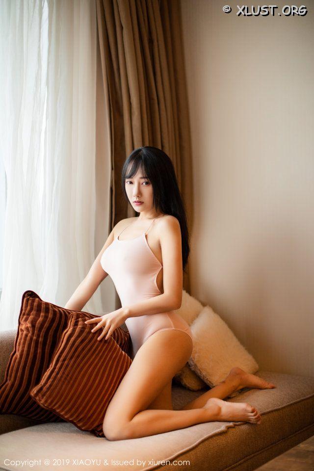XLUST.ORG XiaoYu Vol.097 054