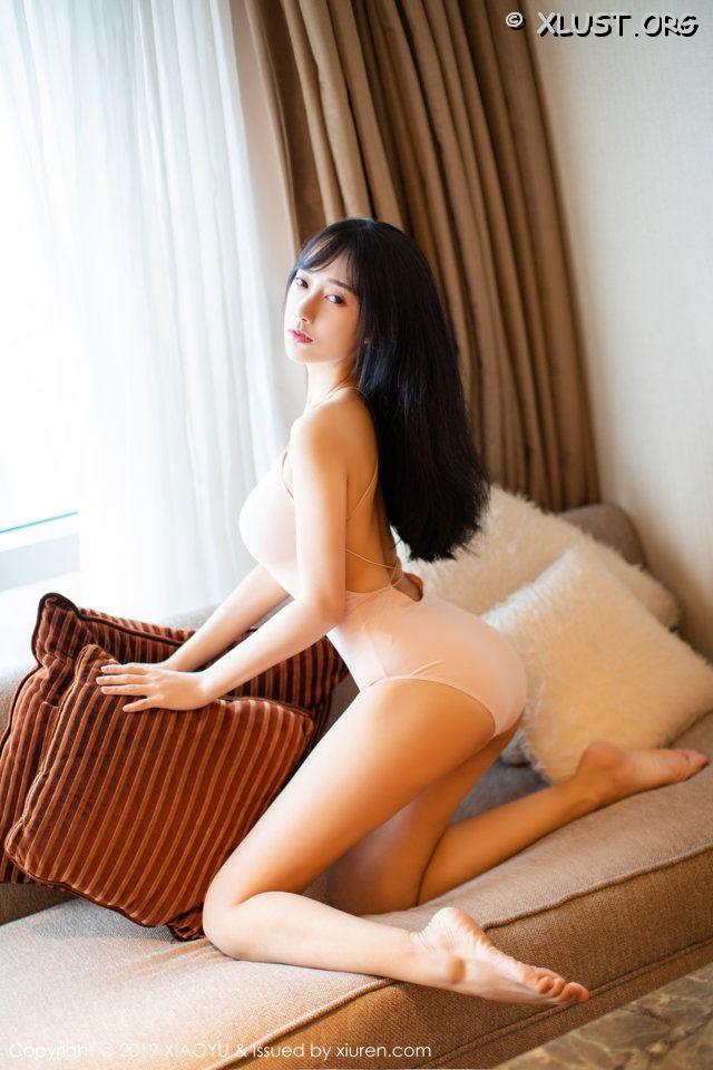 XLUST.ORG XiaoYu Vol.097 056