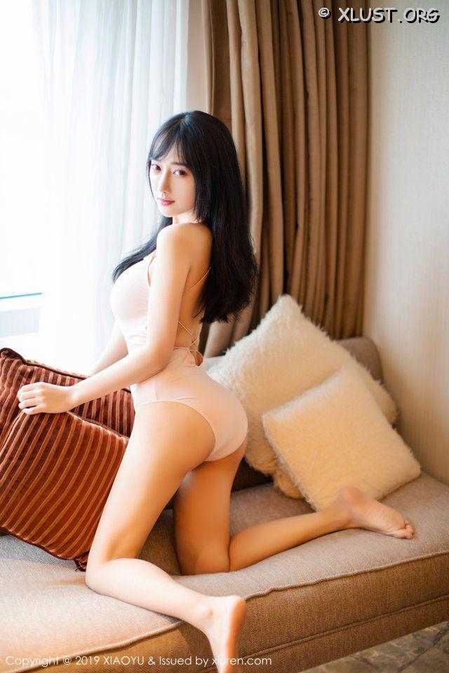 XLUST.ORG XiaoYu Vol.097 057