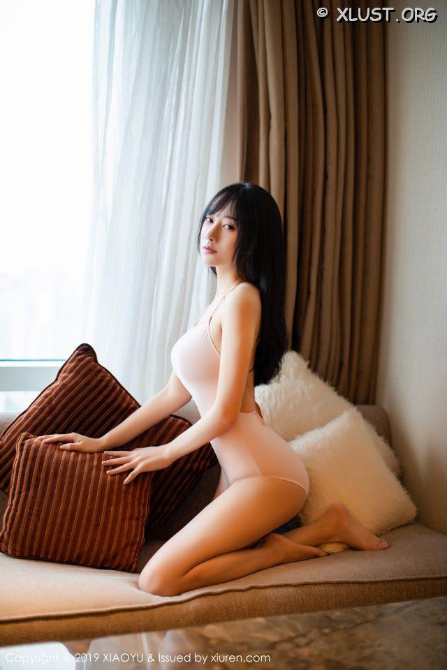XLUST.ORG XiaoYu Vol.097 060
