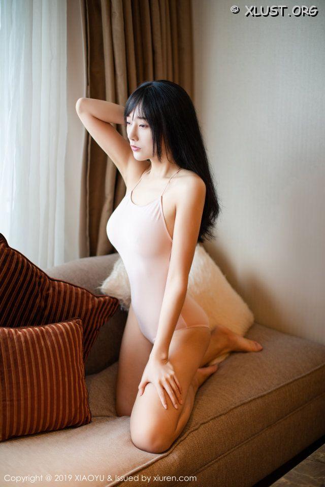 XLUST.ORG XiaoYu Vol.097 061