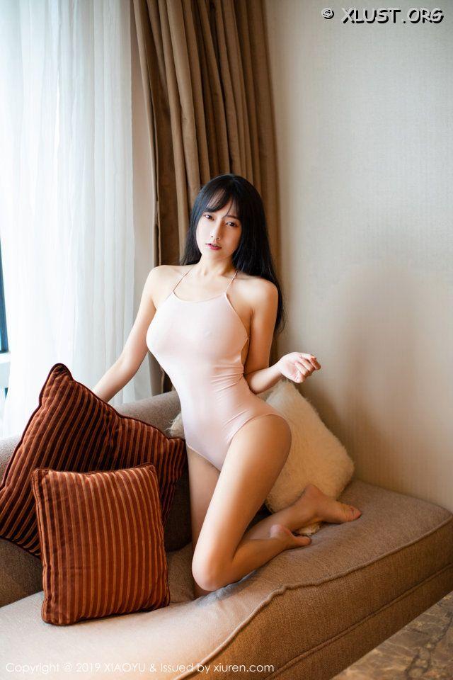 XLUST.ORG XiaoYu Vol.097 062