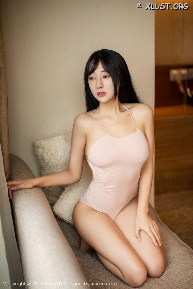 XLUST.ORG XiaoYu Vol.097 063