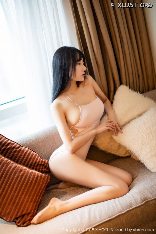 XLUST.ORG XiaoYu Vol.097 064