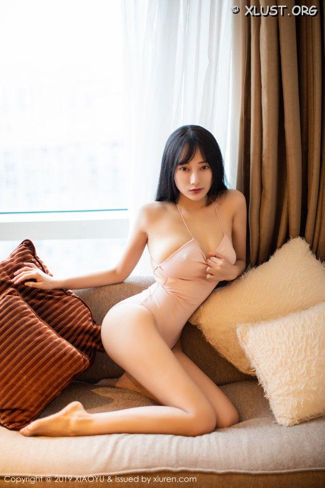 XLUST.ORG XiaoYu Vol.097 065