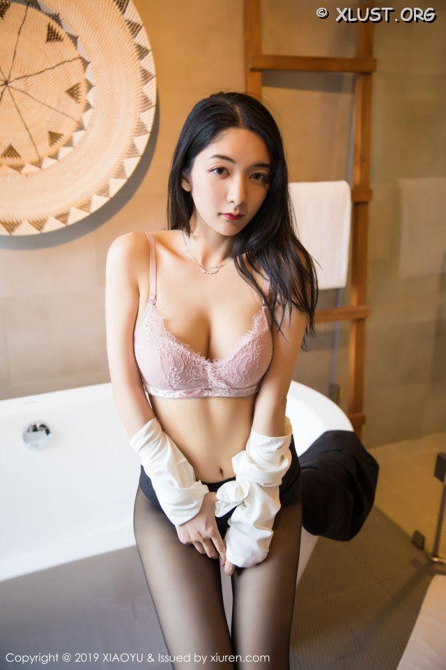 XLUST.ORG XiaoYu Vol.098 007