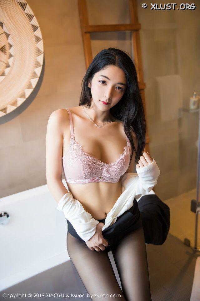 XLUST.ORG XiaoYu Vol.098 008
