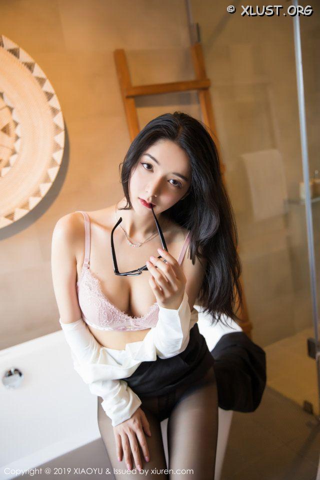 XLUST.ORG XiaoYu Vol.098 012