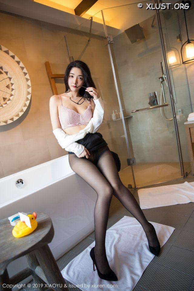 XLUST.ORG XiaoYu Vol.098 013