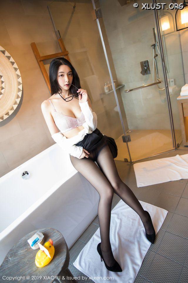 XLUST.ORG XiaoYu Vol.098 014