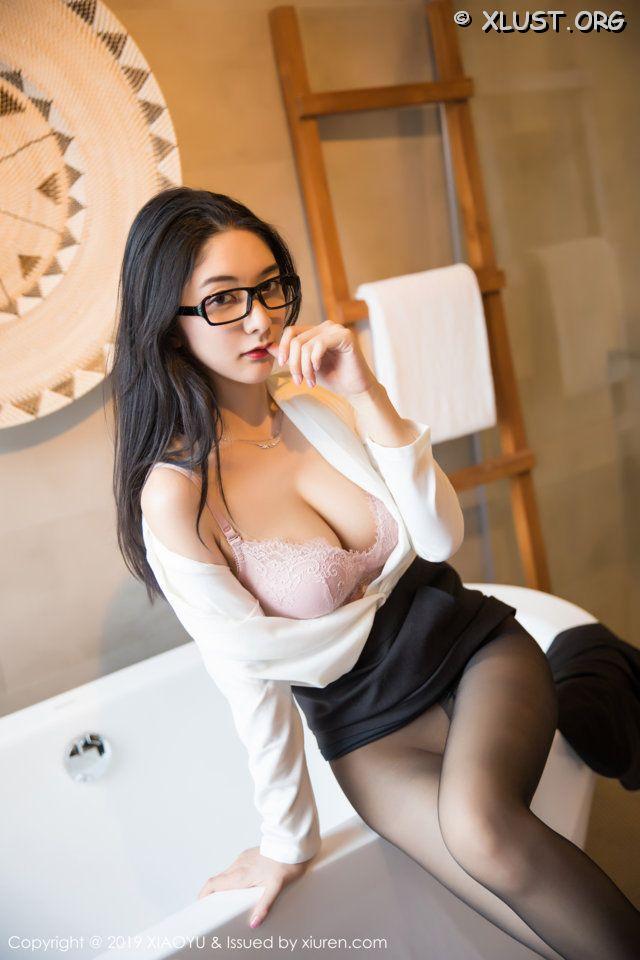 XLUST.ORG XiaoYu Vol.098 027