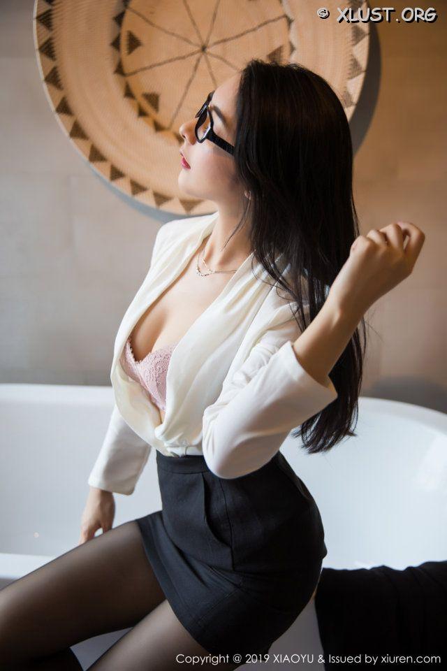 XLUST.ORG XiaoYu Vol.098 039