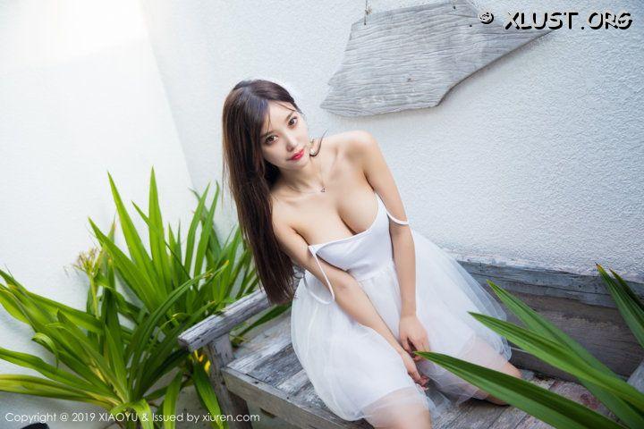 XLUST.ORG XiaoYu Vol.099 006