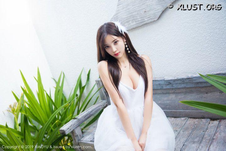 XLUST.ORG XiaoYu Vol.099 010