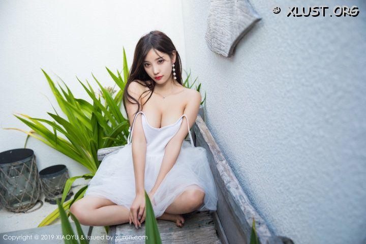 XLUST.ORG XiaoYu Vol.099 012