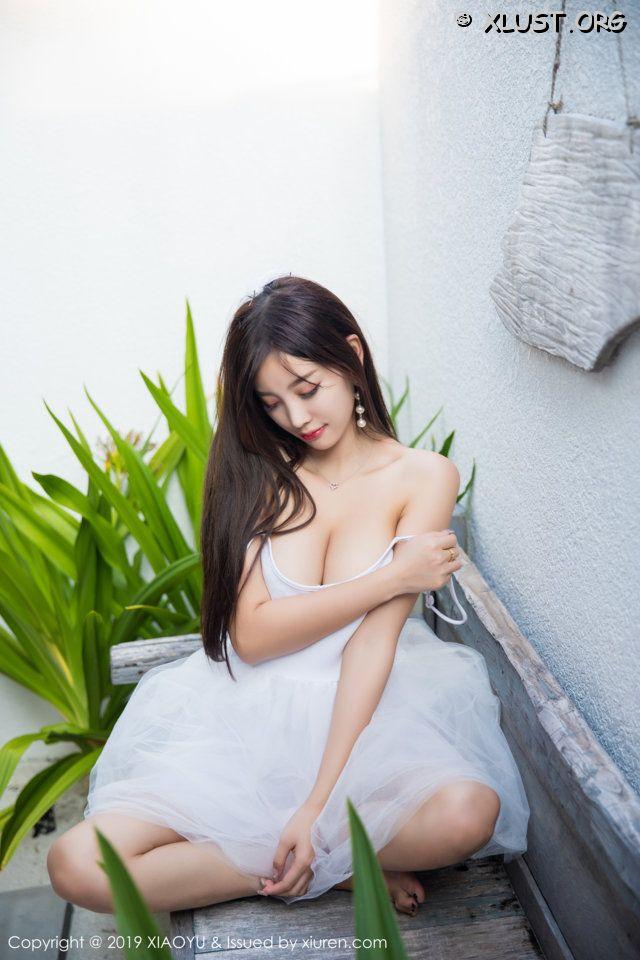 XLUST.ORG XiaoYu Vol.099 014