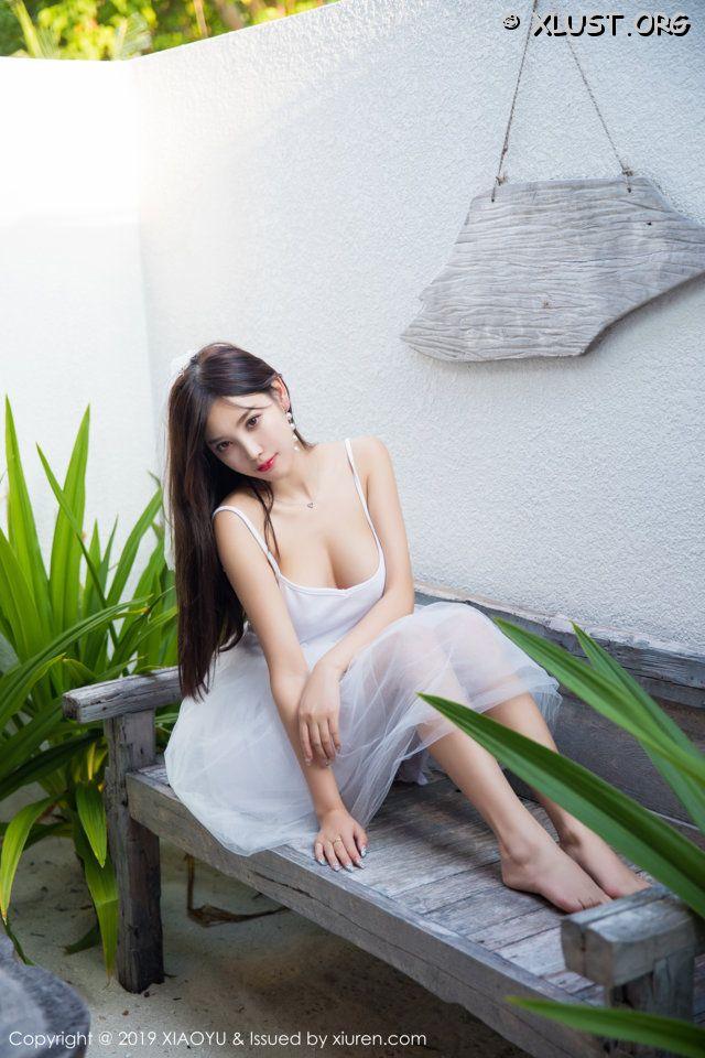 XLUST.ORG XiaoYu Vol.099 019