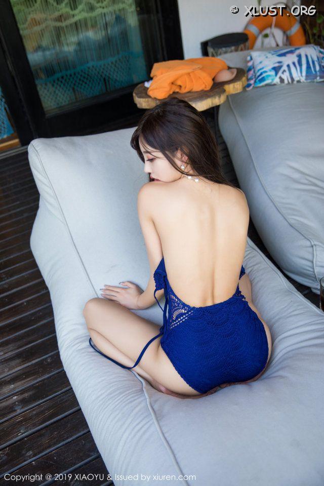 XLUST.ORG XiaoYu Vol.099 054