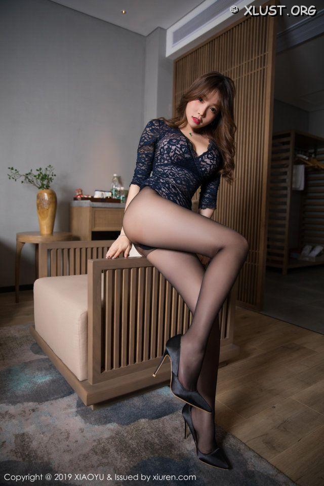 XLUST.ORG XiaoYu Vol.101 032