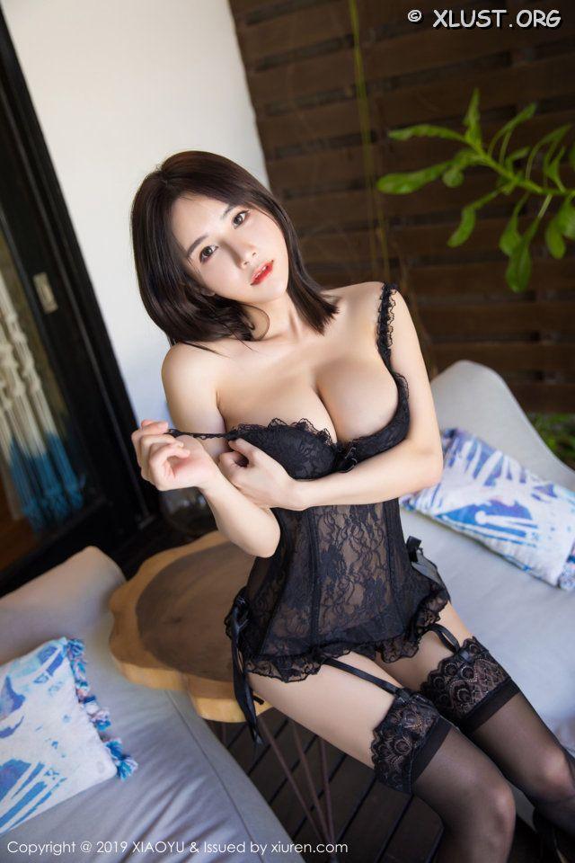 XLUST.ORG XiaoYu Vol.102 024