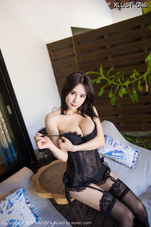 XLUST.ORG XiaoYu Vol.102 027