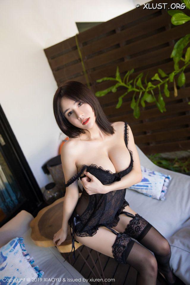 XLUST.ORG XiaoYu Vol.102 029