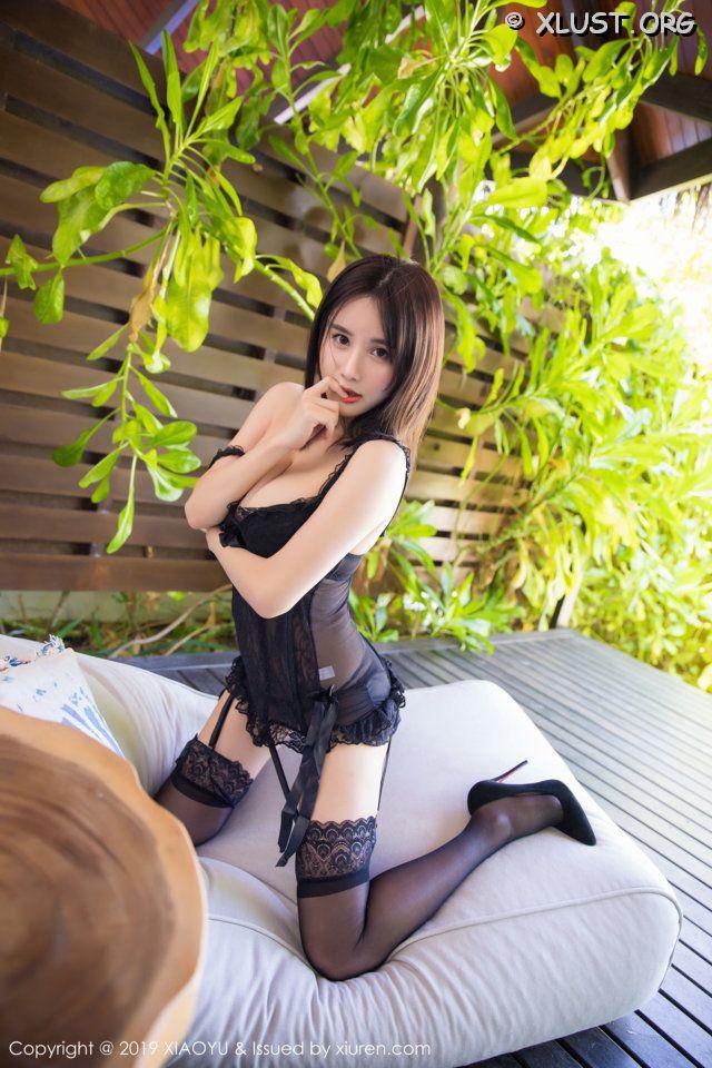 XLUST.ORG XiaoYu Vol.102 039